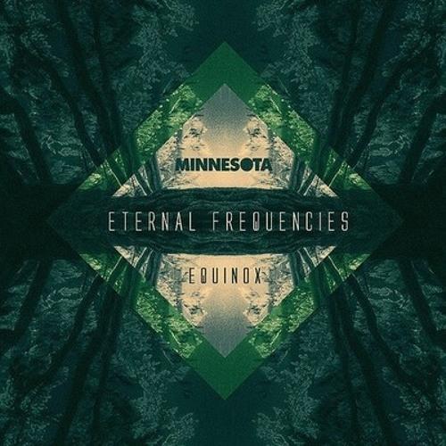 Stardust Redux (Nanda's Freak Beat Lullaby Remix) - Minnesota [Runner Up]
