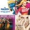 Britney Spears - Ooh La La (Similarities)