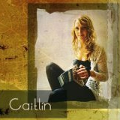 Caitlín Nic Gabhann - The Rookery / Joe Cooley's Morning Dew / The Edenderry Reel
