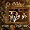 We Banjo 3 - Martin Wynne's # 2 / Martin Wynne's #1/ The Coalminer Reel