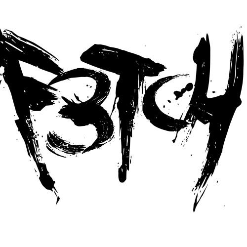 F3tch & Cyberoptics - Wormhole (Rottun Records)