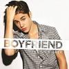 Boyfriend Rintone