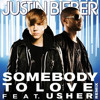 Somebody to Love Ringtone