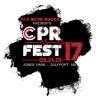 Download CPR FEST 17 Mp3