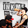 DJ Hylyte Presents Doobie Bvndit - Ink Me ( feat. Inklyfe GoodLook )