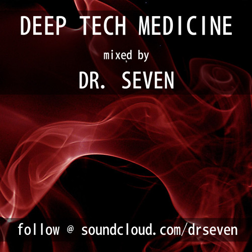 Dr. Seven Deep Tech Mix