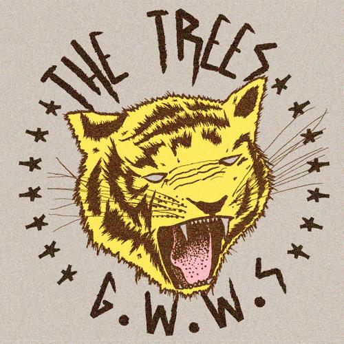 02 - The Trees - Make it rain