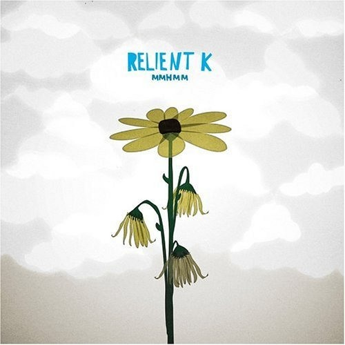 Which To Bury, Us Or The Hatchet - Relient K