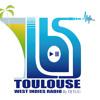 02 WWW.LBSRADIO.COM - DJ Jo  J.S.S MUSIC