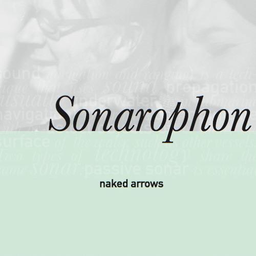 Far Too Close (Sonarophon, 2013, Zang:)