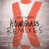 Use You - Dave Gahan (Maps Remix)