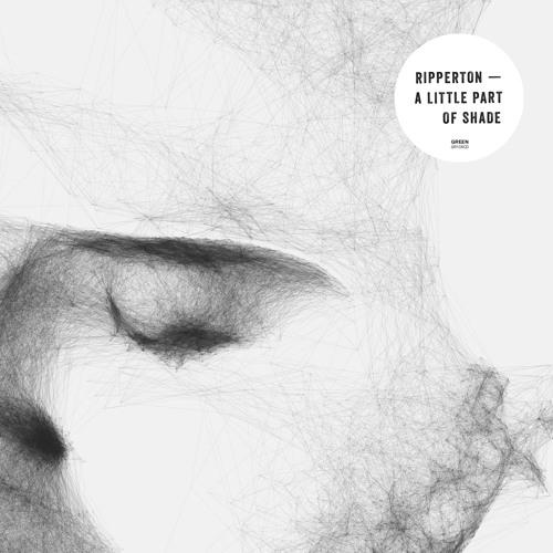 05 - Tape hiss Ft. Hemlock Smith - Ripperton's ALPOS Album Preview