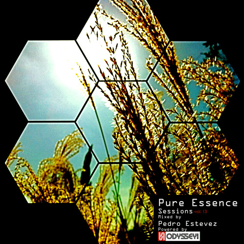 Pure Essence vol.13 Powered by Odyssey 20/20