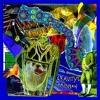 Gravity's Rainbow - Klaxons (Maps Remix)