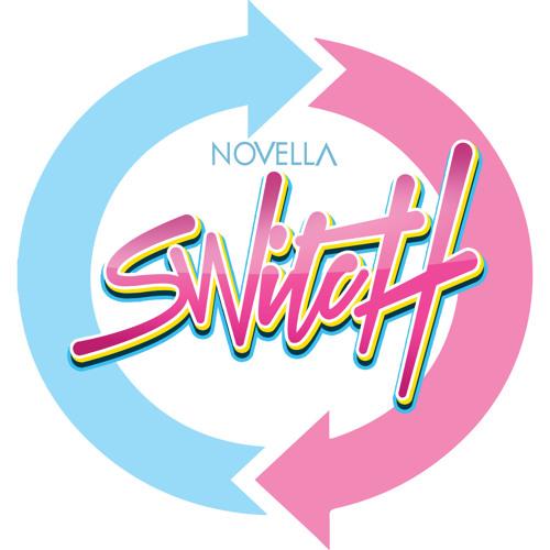 Novella - Switch (Main)
