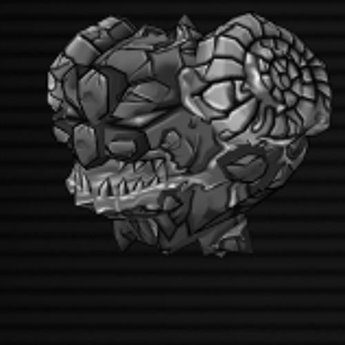 Skull Basher {Free 320kbps}