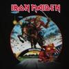 Iron Maiden - Running Free/Band Intro (Download 2013)