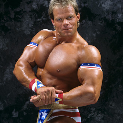 """Action Bronson - Lex Luger Arms (SoulForce RMX) - """"Buy"""" for FREE download via FaceBook"""