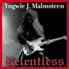 Introduction to Relentless: The Memoir by Yngwie J. Malmsteen, Narrated by Yngwie J. Malmsteen