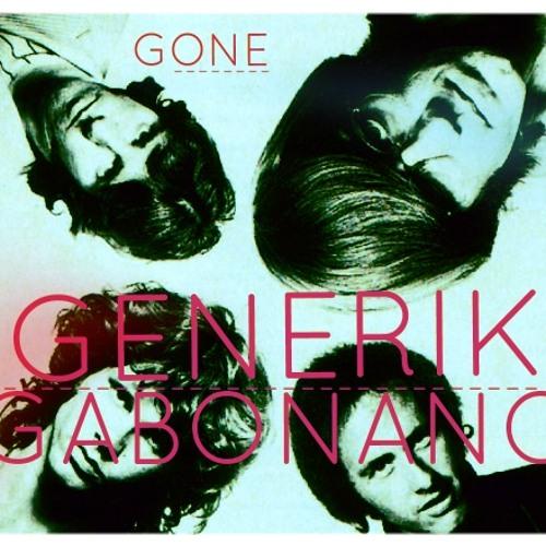 GONE (prod by gabonano)