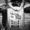 Kin-Folk Feat Sicc Em Chuckie - Waiting 4 U