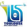 01 WWW.LBSRADIO.COM - Freestyle SEiZ  J.S.S MUSIC