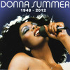 D.C. LaRue's Disco Juice - The DONNA SUMMER Tribute     05-19-2012