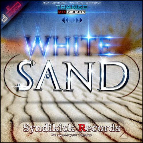 Dj Clima - White Sand (MIX version)