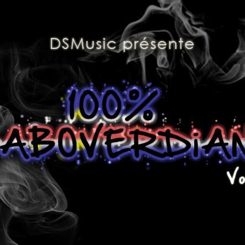 AFRO BEAT CARNAVAL [DJ WIIL'S - DADDOU ] 2O13