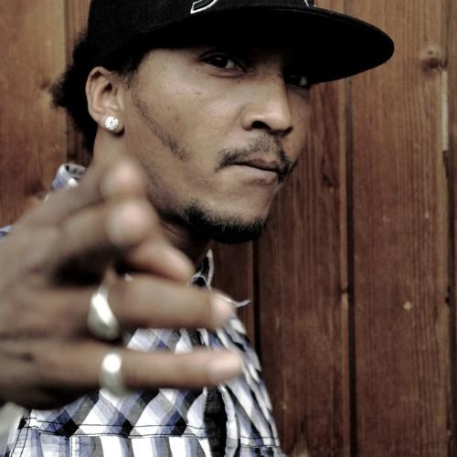 WELCOM TO JUNGLE SAROJAH ragga-dancehall roots fire for babylone