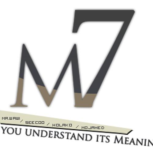 M7 -=- w-394 -=- round 3