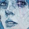 LongArms' Audiofemme Mix
