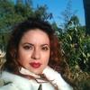 Entrevista a la Lic. Gloria Rangel Ortega