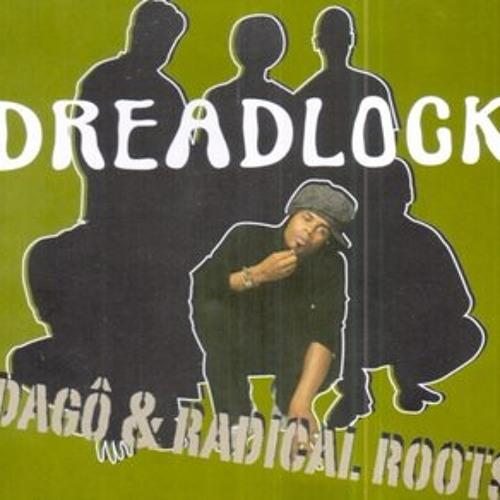 Dago Miranda & Radical Roots - Ser Feliz (2008)