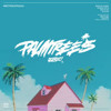 Flatbush Zombies - Palm Trees mp3