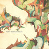 Peaceland - Nujabes