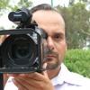 Entrevista a Mike uno de los fundadores de Frecuencia UNE