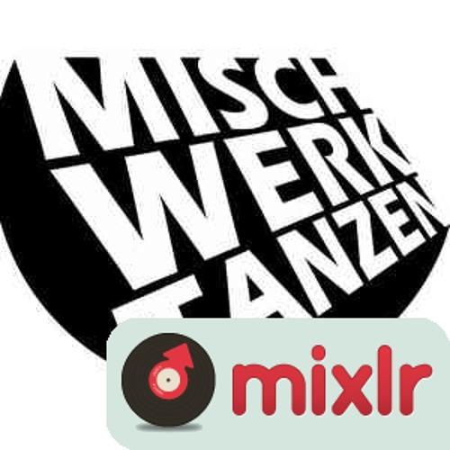 Schabatz & Rabatz @ Moorgeister meets mischwerk.fm