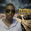 Popanda Iwe Khuzie B ft Dj Sley (Chit-Chat Pro) mp3