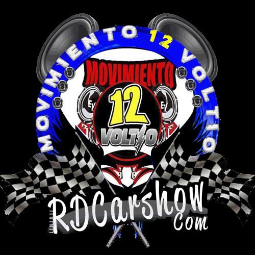 Bubloymusic1-dj Anthony www.rdcarshow.com