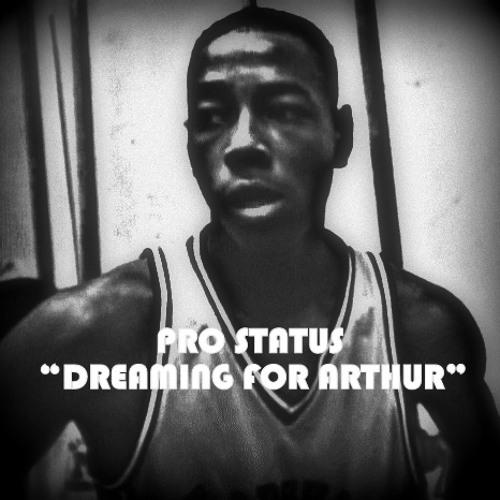 Dreaming For Arthur