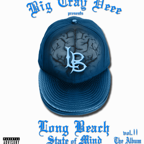 BABY HAD ASS - Petey, J.J. 88 & Big Tray Deee: Mixed by Big Cbird & Big Beatz Produced by Big Beatz