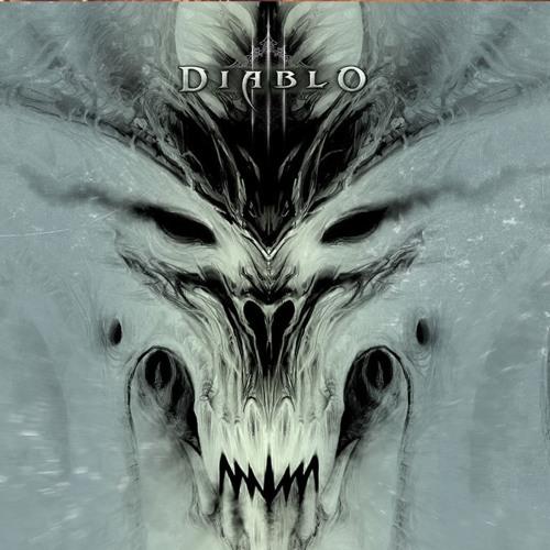 Diatek - Diablo (Original Mix) [The Blue Room Records] Preview