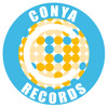 Stereo For Two - Disco Dasco (Original Mix)[Conya Records]