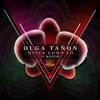 Olga Tañon Ft. feat. Maffio Una Mujer Como Yo 2013