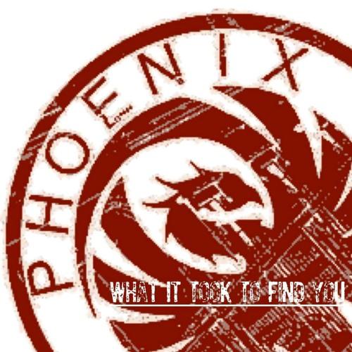 Pheonix Salvation