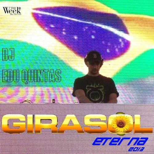ETERNA TW - GiraSol - 2013 - DJ EDU QUINTAS