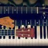 River Flows In You - Yiruma - Piano