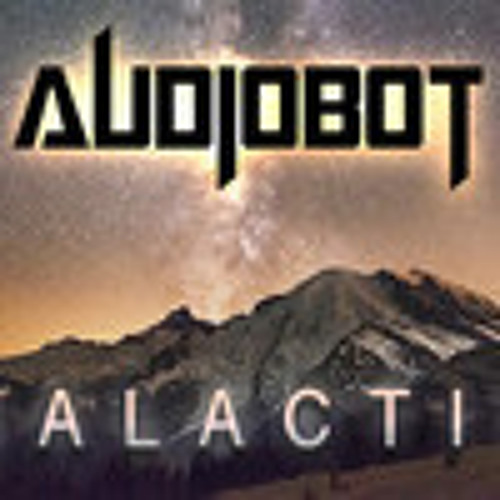Galactic by Audiobot