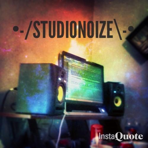 TATO (original mix) - Studio Noize